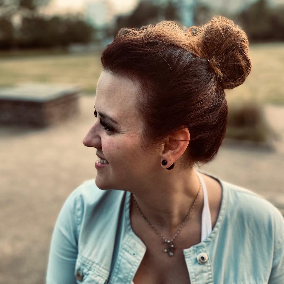 Markéta Talpová